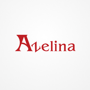 azelina