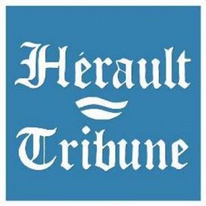 Logo_herault_tribune-300x300