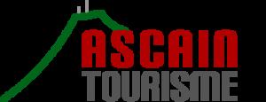 logo OT Ascain