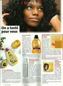 Page Article Amina 001