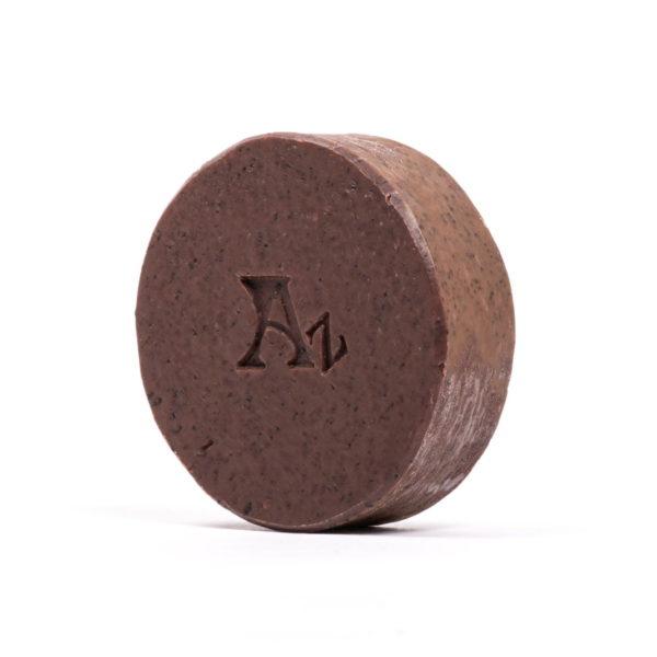 Granité Cacao